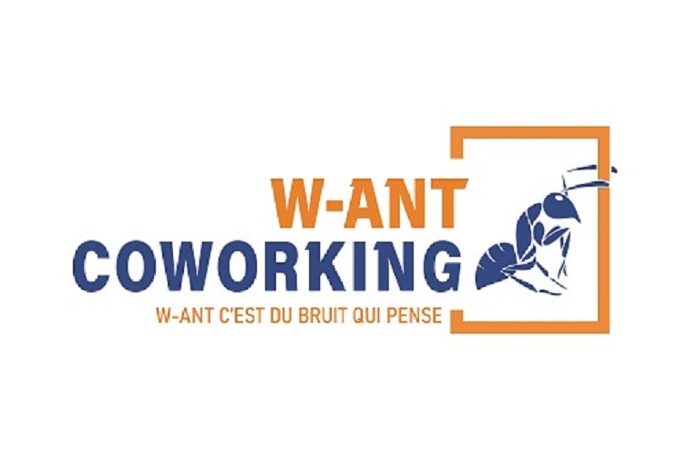 W-ANT Coworking